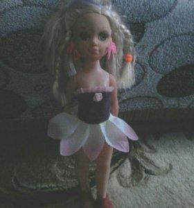 Кукла торг.