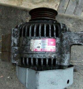Продам генератор 3s-fe