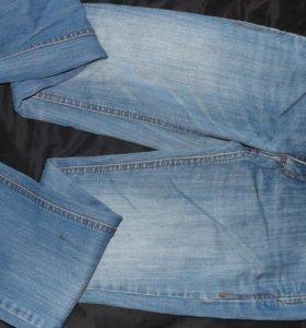 брюки(4шт)