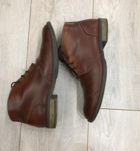 40 размер,ботинки ,туфли,броги, кроссовки,макасины