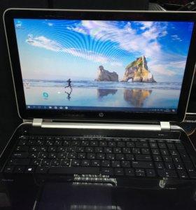 Ноутбук НР