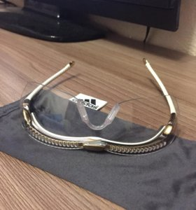 Лыжные очки Adidas