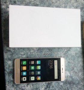 Xiaomi mi5s 4\32