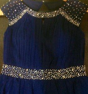 Little Mis Tress платье
