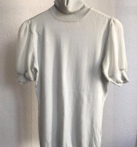 Блузка (свитер) Gas размер S-M