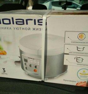 Polaris pmc 0350ad