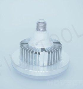 Лампа LED 85W 5500K E27