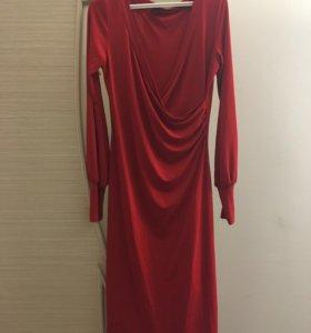 Платье 200₽