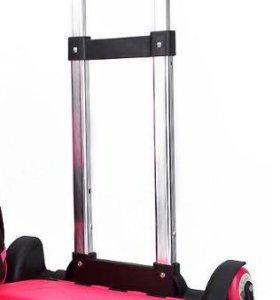 Тележка для рюкзака или сумки
