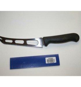 Нож для сыра Tramontina(оригинал)Бразилия.