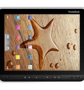 PocketBook-А10