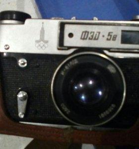 Фотоаппарт