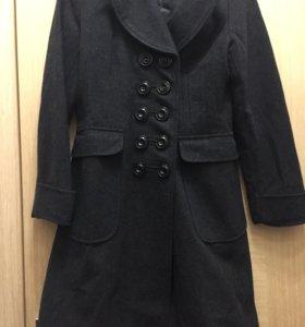 Пальто фирменное Nine West