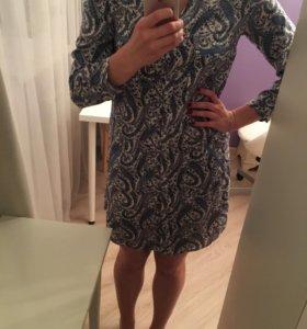 Платье RIVA