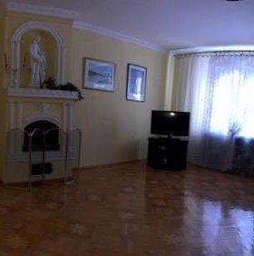 Квартира, 5 и более комнат, 135 м²