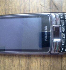 Nokia c7,Nokia 6700,Sony u st 25i,Haier w818