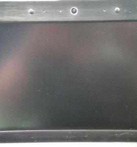Ноутбук EEE PC 1001PX