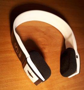 Bluetooth наушники Stenn SB-160