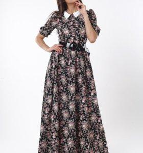 Платье Onatej