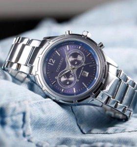 Часы Curren M 8045