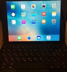 Apple IPad Air 16 Gb Wi-Fi +Cellular