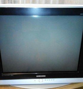 Телевизор Samsung 72см