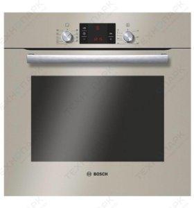 духовка Bosch HBG 33B530