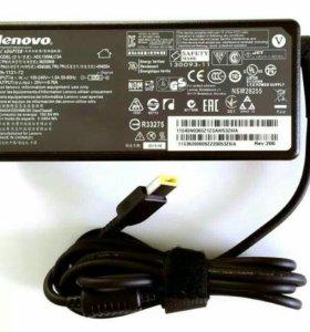 Блок питания для Lenovo