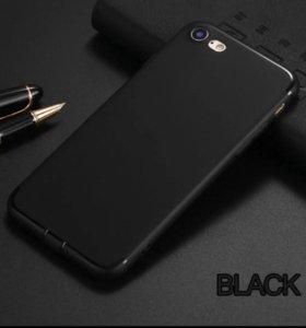 Чехол на iPhone 5/5s,6/6s,7/7s