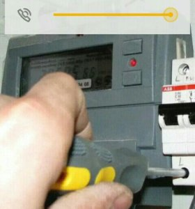 Электро монтажные работы и ремонт.