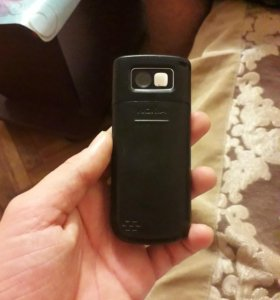 телефон Nokia 1680c-2