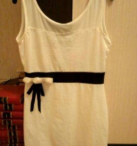 Туника,платье