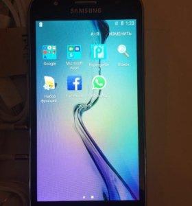 Samsung j 5