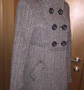 Пальто ❤️