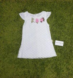 Платье 92.104