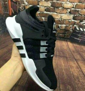 🆕 Кроссовки Adidas EQT