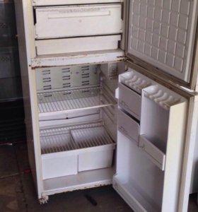 Холодильник. Бирюса 22
