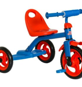 Велосипед фемели XG18513
