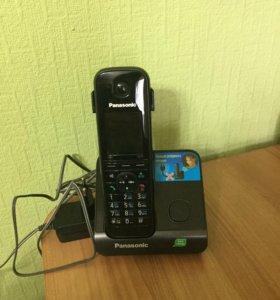 Телефон бу месяц