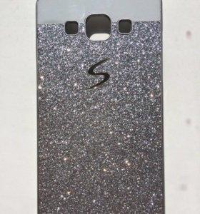 Чехол на Samsung Galaxy A5 (2015)