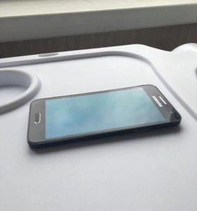 Самсунг а 3 Samsung Galaxy A3