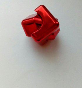 Спинер куб
