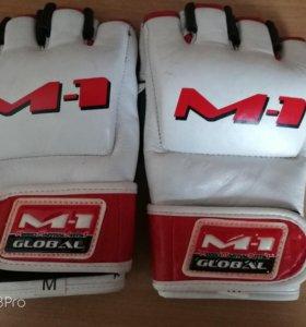 Перчатки М-1 оригинал!!!