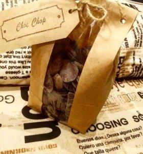 Шоколад (в брикетах и весовой)