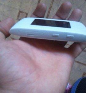 ZTE Wifi ролтор