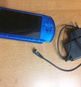 Sony 3008