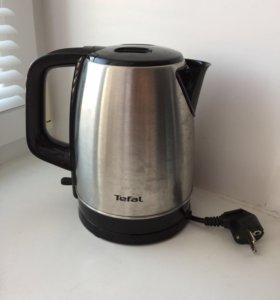 Чайник Tefal KI 150D Good Value. 141217