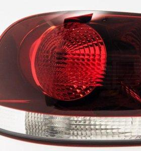 VW Touareg фонарь левый правый новый 2002-2009