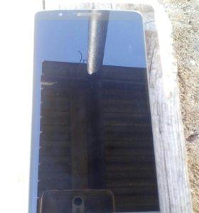 Смартфон LG_G3_D 855