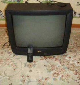 LG- Electronics